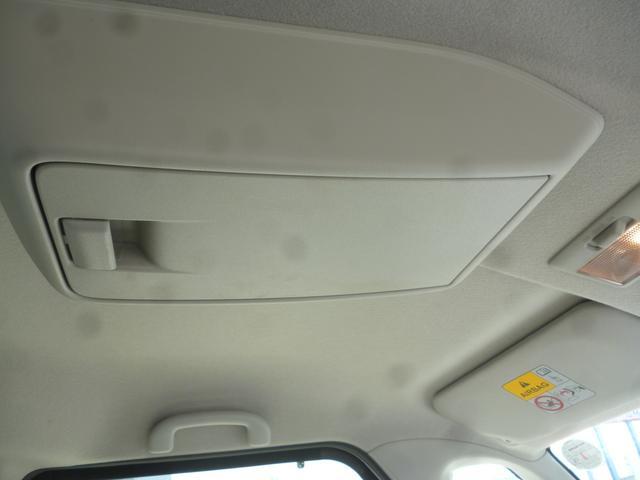 X 4WD パワスラ ABS スマートキー(15枚目)