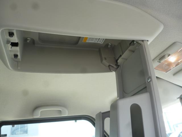 X 4WD パワスラ ABS スマートキー(16枚目)