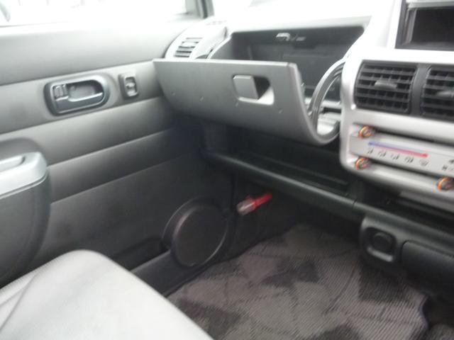 「ホンダ」「ザッツ」「コンパクトカー」「岩手県」の中古車8