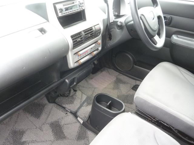 「ホンダ」「ザッツ」「コンパクトカー」「岩手県」の中古車10