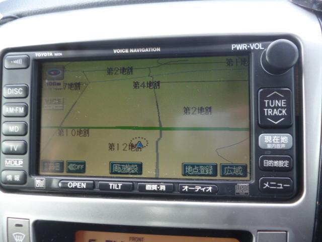AS 4WD ナビ ETC 両側スライドドア HID(8枚目)