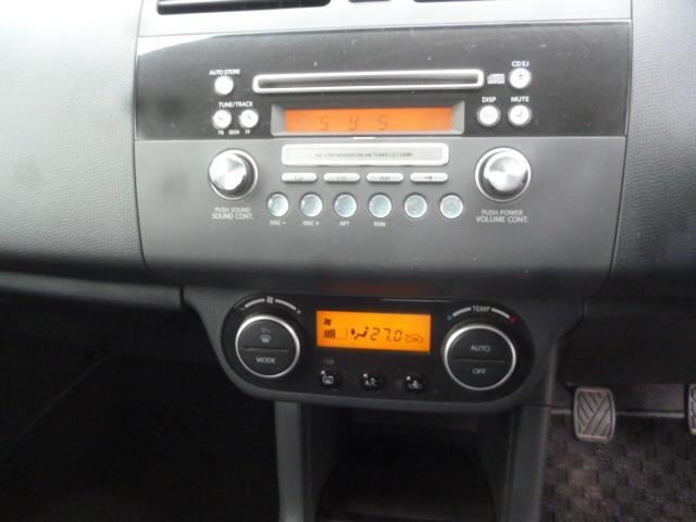 1.3XG 4WD(4枚目)