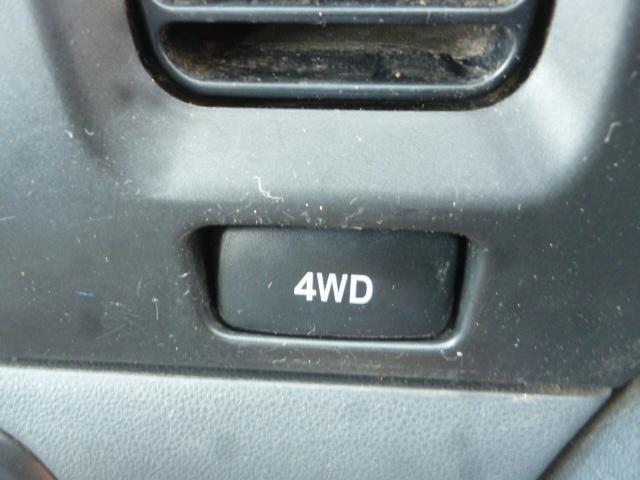 スペシャル 4WD(15枚目)