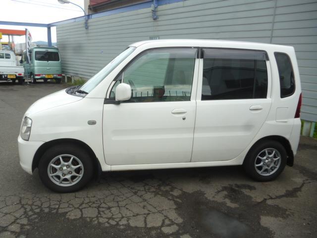 「三菱」「トッポBJ」「コンパクトカー」「岩手県」の中古車5