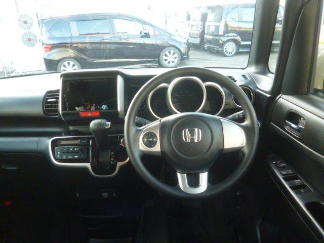 「ホンダ」「N-BOX」「コンパクトカー」「岩手県」の中古車16