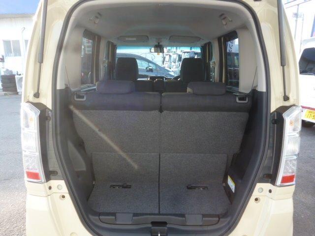 「ホンダ」「N-BOX」「コンパクトカー」「岩手県」の中古車18