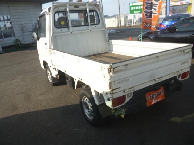 「スバル」「サンバートラック」「トラック」「岩手県」の中古車9