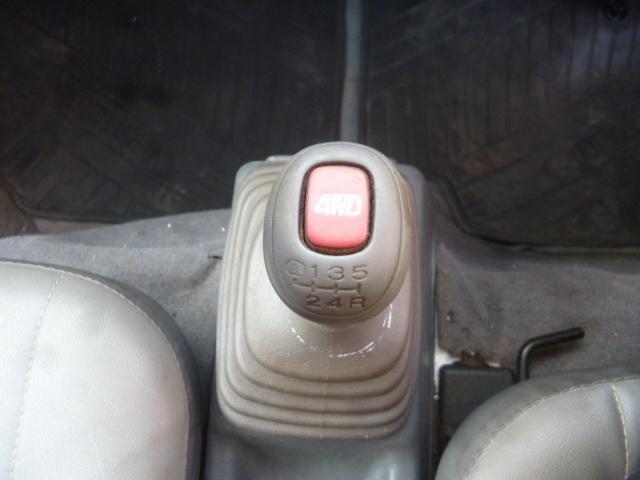 「スバル」「サンバートラック」「トラック」「岩手県」の中古車11