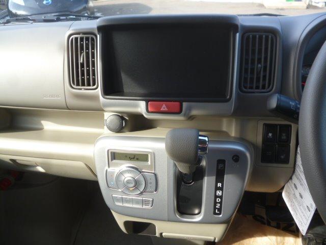 PZターボスペシャル 4WD 両側パワスラ 届出済み使用者(10枚目)