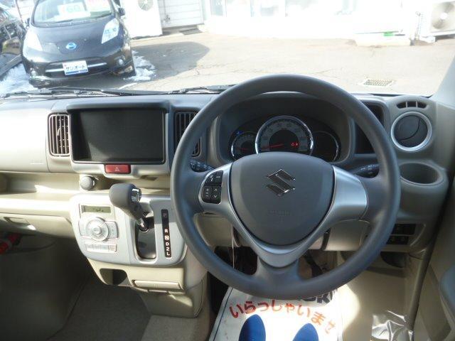 PZターボスペシャル 4WD 両側パワスラ 届出済み使用者(16枚目)