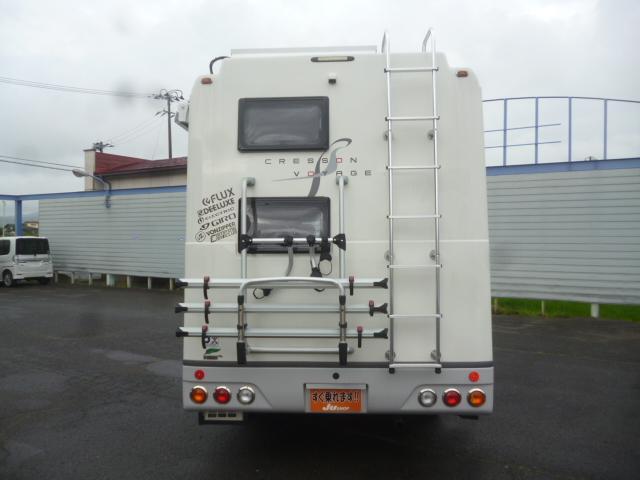 「トヨタ」「カムロード」「トラック」「岩手県」の中古車3