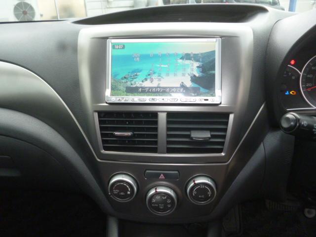 「スバル」「インプレッサ」「コンパクトカー」「岩手県」の中古車10