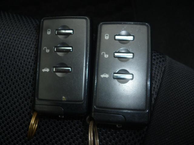 「スバル」「インプレッサ」「コンパクトカー」「岩手県」の中古車11