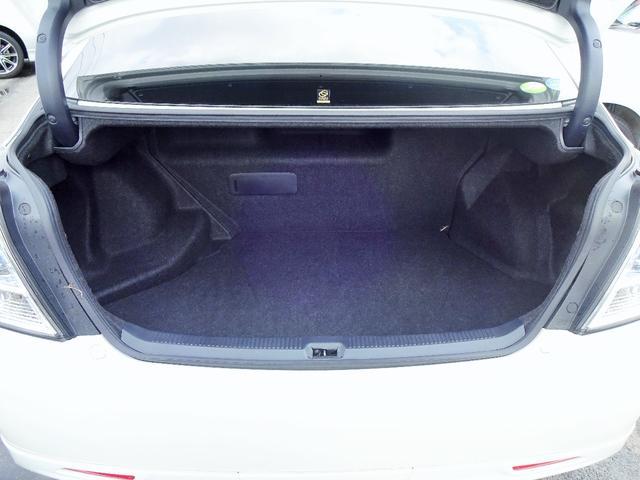 トヨタ SAI S LEDエディション 純正エアロ 純正HDDナビ TV