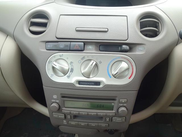 「トヨタ」「プラッツ」「セダン」「岩手県」の中古車11