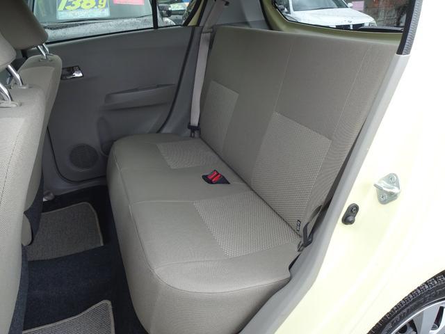 中古車ご購入後も長期保証(別途)が安心サポート致します♪国産車はもちろんの事、輸入車にも適応の保証です※一部対象外有り