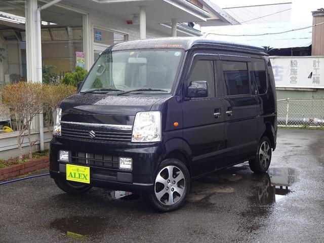 この度は、当店のお車をご覧頂き、誠にありがとうございます。当社自慢の一台です!