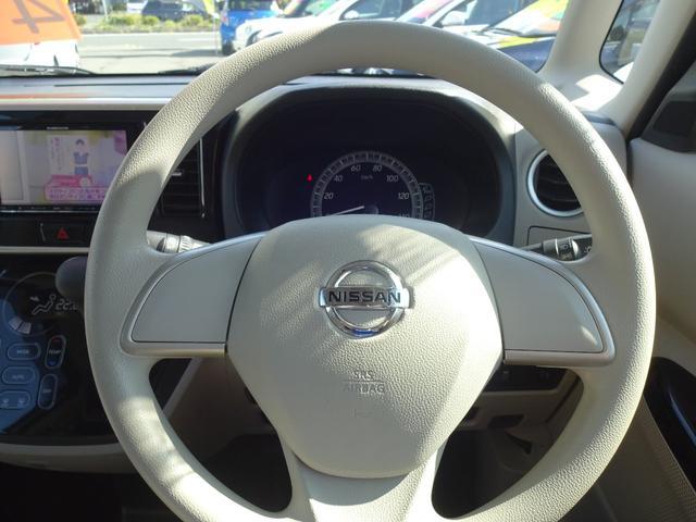 新車の注文販売も行っております☆新車ご購入をご検討のお客様もお気軽に御相談ください!