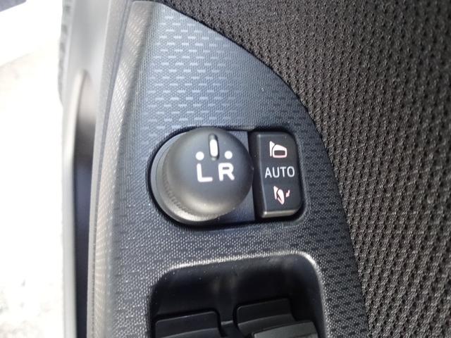 XリミテッドII SAIII 登録届出済未使用車 特別仕様車 OPシャイニングホワイトパール 4WD 純正ナビ装着用アップグレードパック LEDヘッドランプ ブラックインテリアパック キーフリーシステム オートエアコン(15枚目)