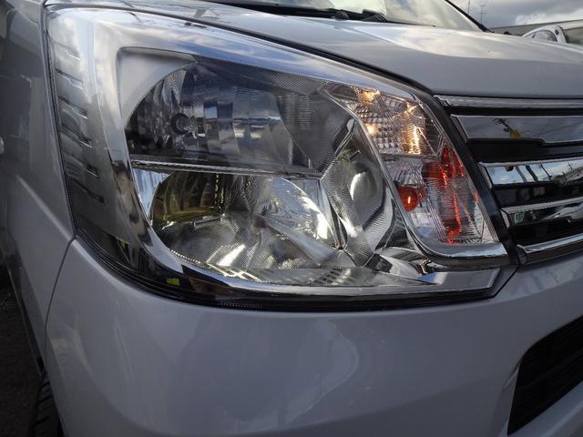XリミテッドII SAIII 登録届出済未使用車 特別仕様車 OPシャイニングホワイトパール 4WD 純正ナビ装着用アップグレードパック LEDヘッドランプ ブラックインテリアパック キーフリーシステム オートエアコン(19枚目)