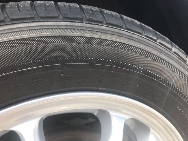 「スズキ」「パレット」「コンパクトカー」「青森県」の中古車41