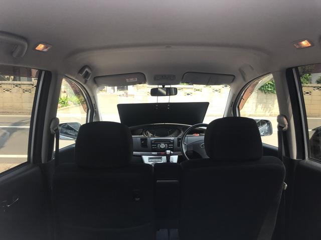 「ダイハツ」「ムーヴ」「コンパクトカー」「青森県」の中古車10