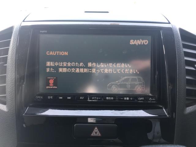 「スズキ」「パレット」「コンパクトカー」「青森県」の中古車38