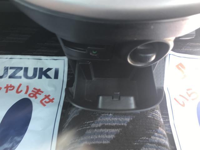 「ダイハツ」「ムーヴ」「コンパクトカー」「青森県」の中古車33