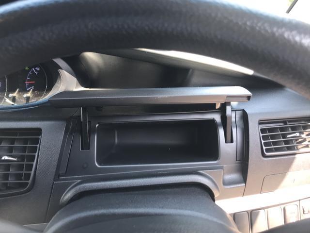 「ダイハツ」「ムーヴ」「コンパクトカー」「青森県」の中古車36