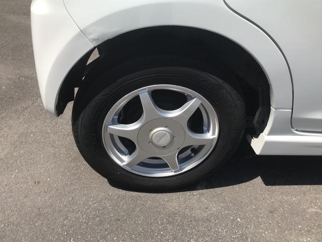 「ダイハツ」「ムーヴ」「コンパクトカー」「青森県」の中古車39