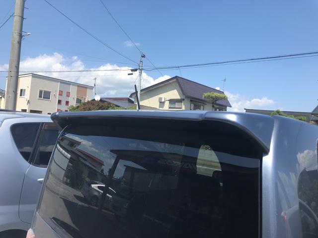 「ダイハツ」「ムーヴコンテ」「コンパクトカー」「青森県」の中古車7