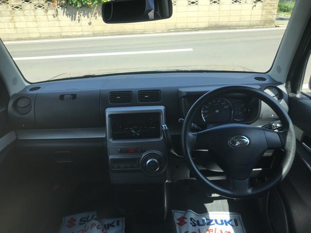 「ダイハツ」「ムーヴコンテ」「コンパクトカー」「青森県」の中古車20