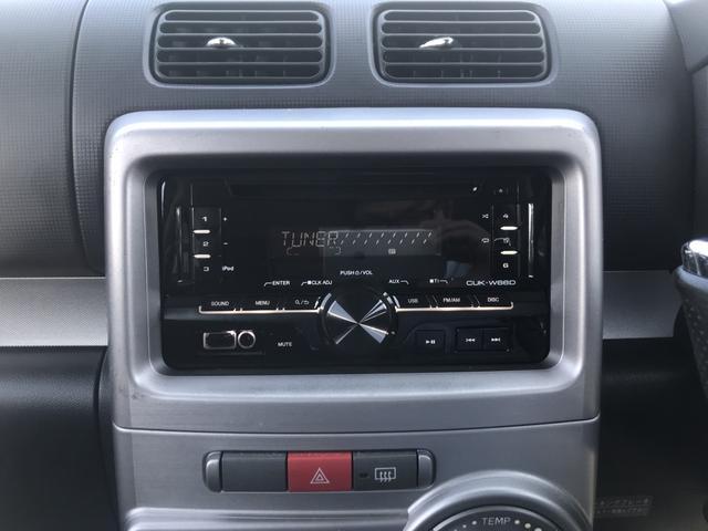 「ダイハツ」「ムーヴコンテ」「コンパクトカー」「青森県」の中古車29