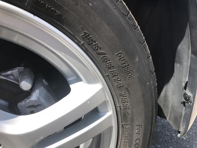 「ダイハツ」「ムーヴコンテ」「コンパクトカー」「青森県」の中古車40