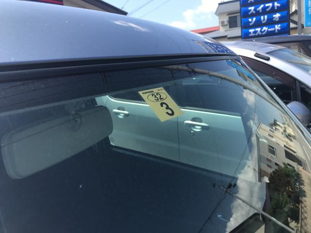 「ダイハツ」「ムーヴコンテ」「コンパクトカー」「青森県」の中古車43