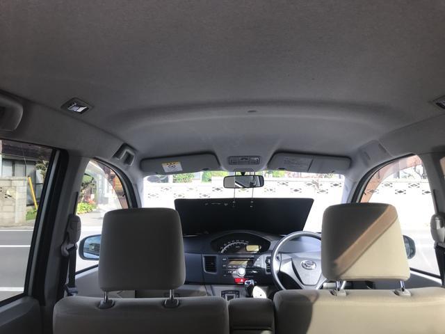 「ダイハツ」「ムーヴ」「コンパクトカー」「青森県」の中古車11
