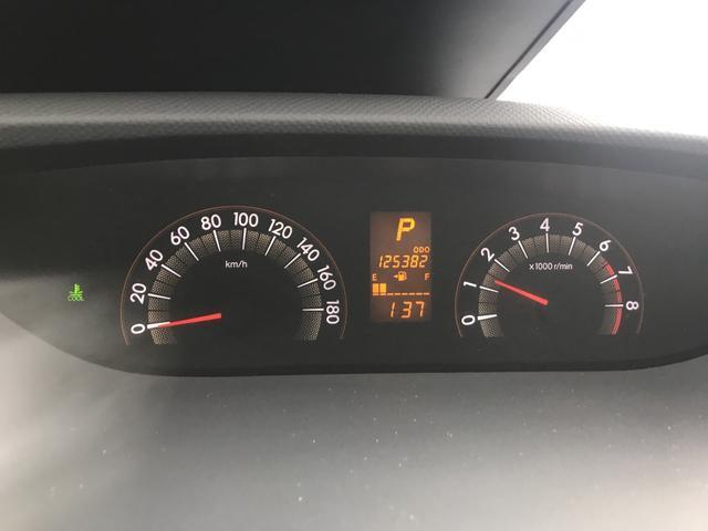 「トヨタ」「ラクティス」「ミニバン・ワンボックス」「青森県」の中古車34