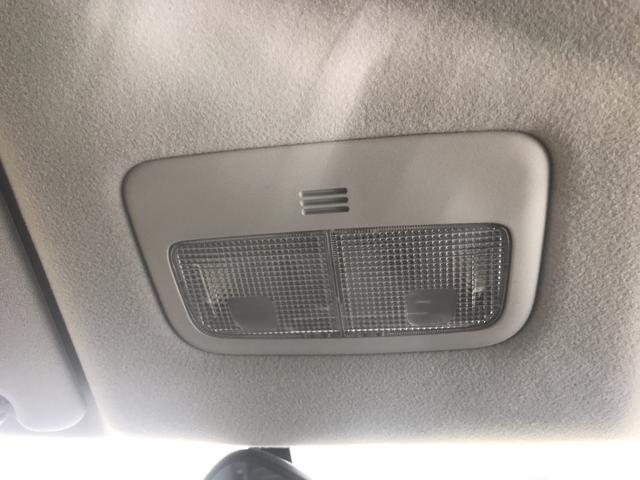 「トヨタ」「ラクティス」「ミニバン・ワンボックス」「青森県」の中古車41