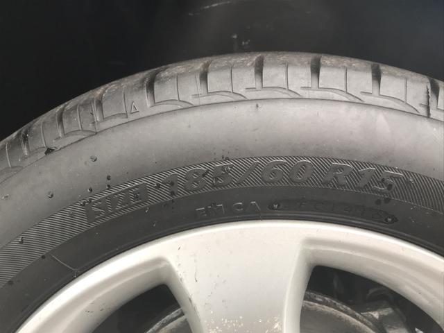 「スズキ」「スイフト」「コンパクトカー」「青森県」の中古車41