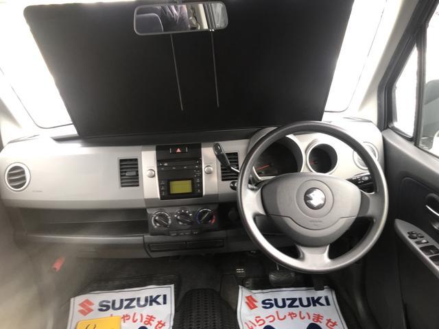 「スズキ」「ワゴンR」「コンパクトカー」「青森県」の中古車17