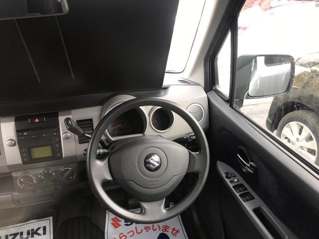 「スズキ」「ワゴンR」「コンパクトカー」「青森県」の中古車18