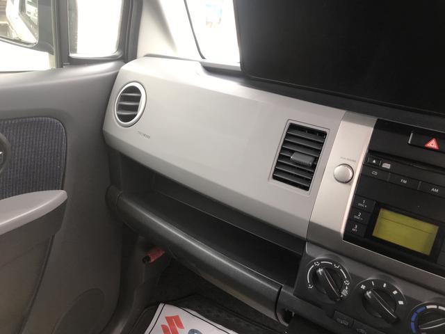 「スズキ」「ワゴンR」「コンパクトカー」「青森県」の中古車26