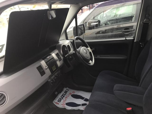 「スズキ」「ワゴンR」「コンパクトカー」「青森県」の中古車38
