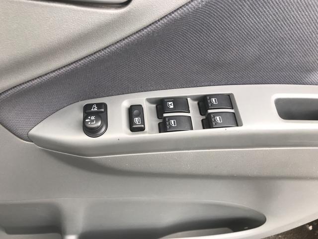 「ダイハツ」「ムーヴ」「コンパクトカー」「青森県」の中古車20