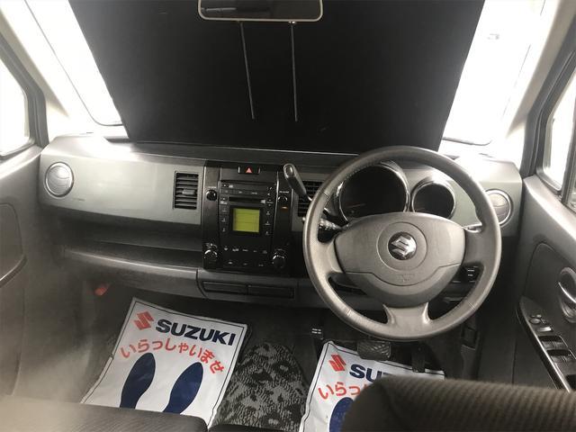 「スズキ」「ワゴンR」「コンパクトカー」「青森県」の中古車14