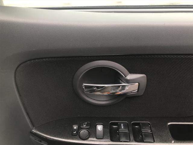 「スズキ」「ワゴンR」「コンパクトカー」「青森県」の中古車21