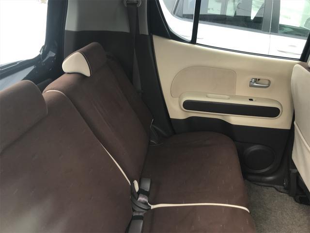 「スズキ」「MRワゴン」「コンパクトカー」「青森県」の中古車12