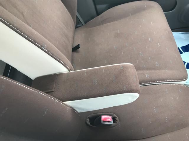 「スズキ」「MRワゴン」「コンパクトカー」「青森県」の中古車19