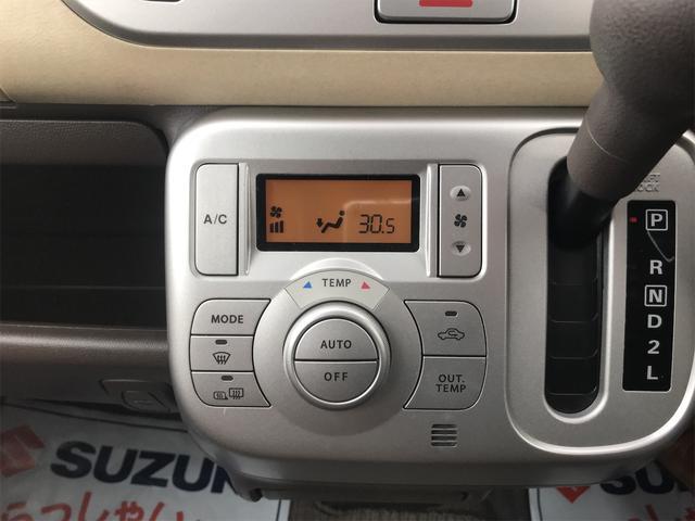 「スズキ」「MRワゴン」「コンパクトカー」「青森県」の中古車30
