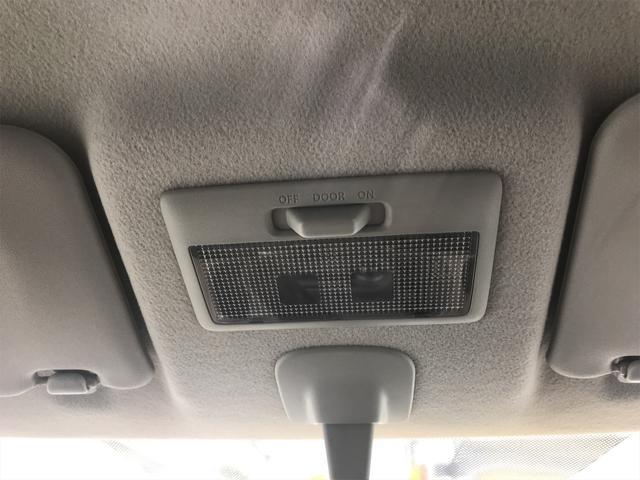 「スズキ」「MRワゴン」「コンパクトカー」「青森県」の中古車33
